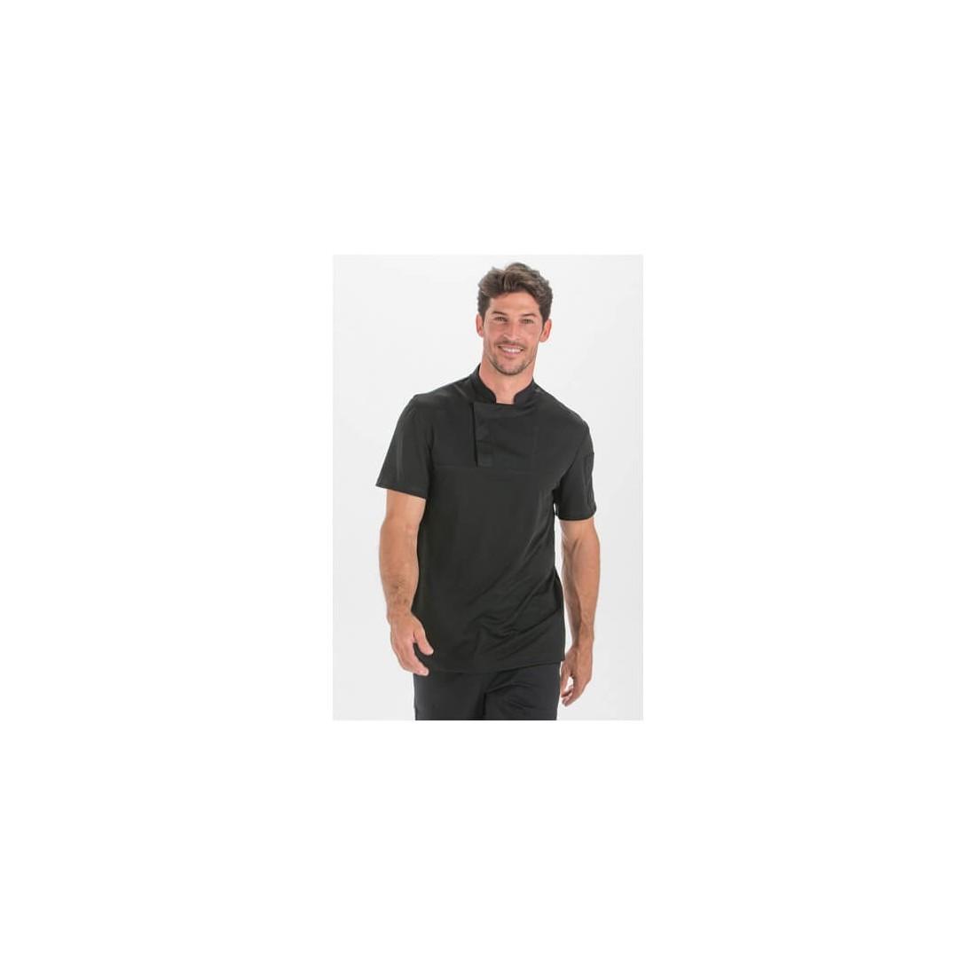 casaca negra 8577111
