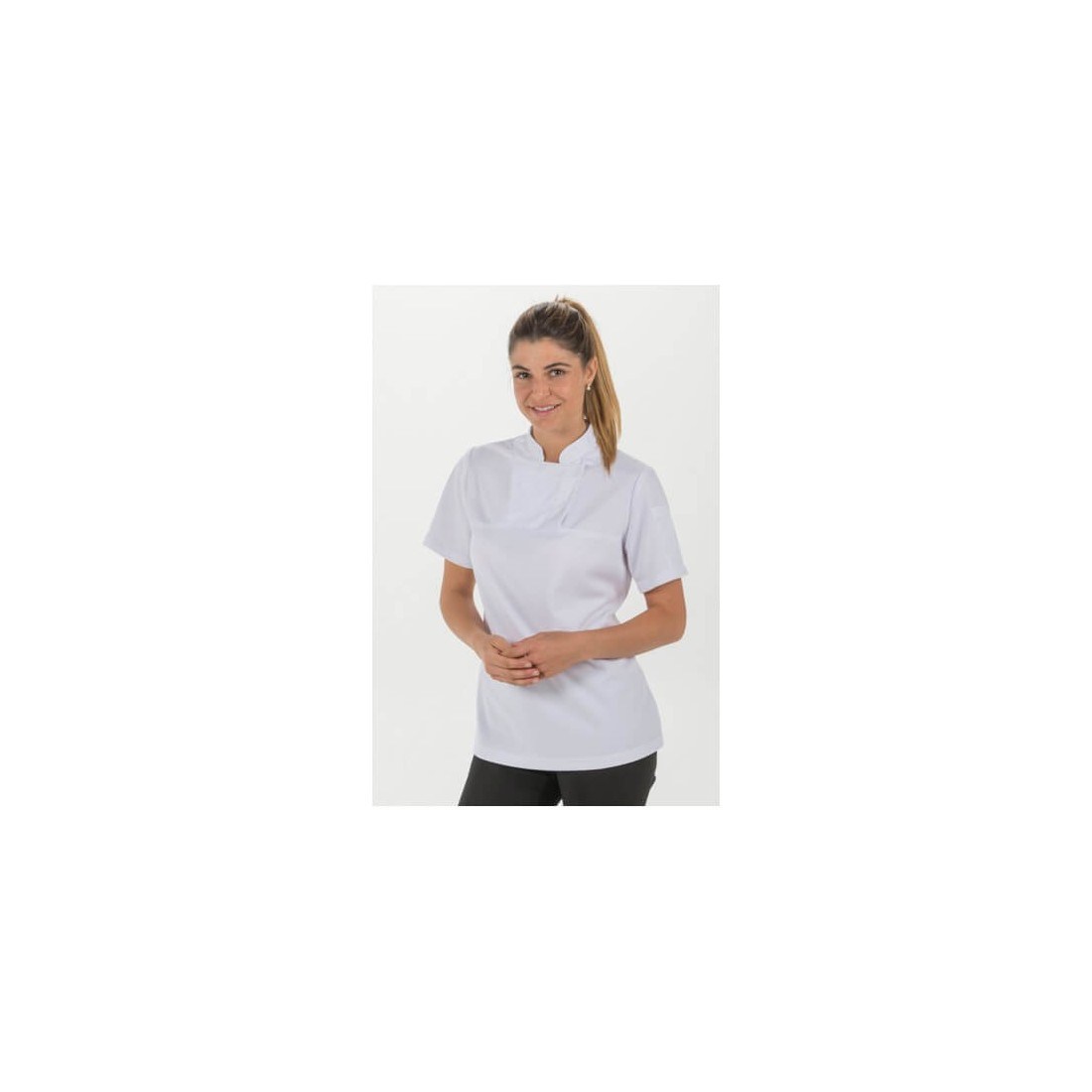 casaca blanca 8578112