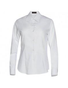 Camisa de manga larga para...