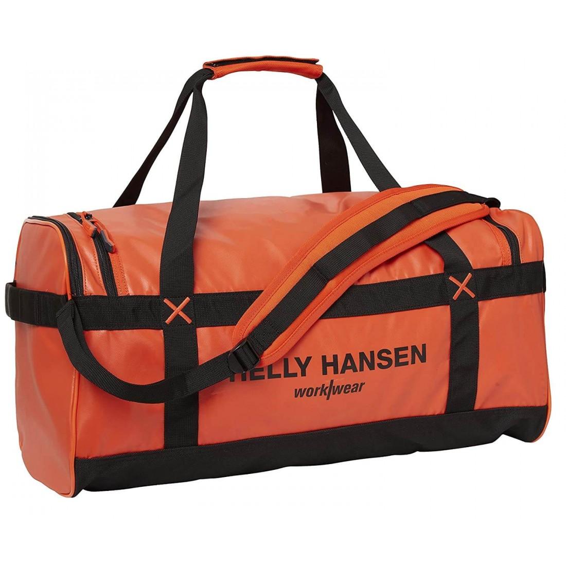 Bolsa deportiva 50L Helly Hansen