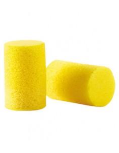 Protección auditiva Ear Classic