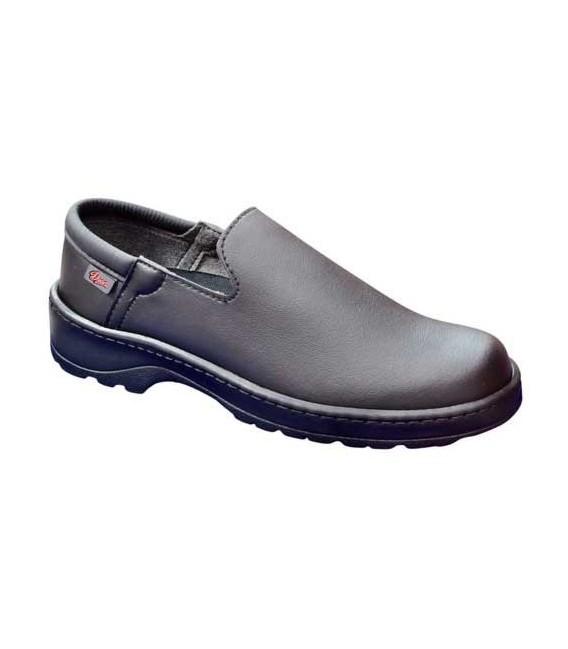 Zapato cocina unisex modelo marsella