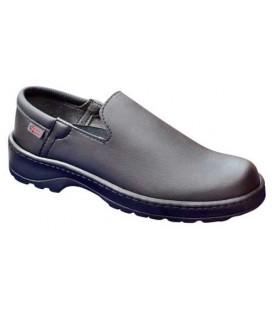 Zapato cocina unisex modelo marsella - Compra online en Prosegtar