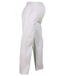 Pantalón premamá sanitario ref. 7725 - Compra online en Prosegtar