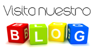 Blog Prosegtar